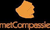 Met Compassie