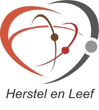 logo Herstel en leef